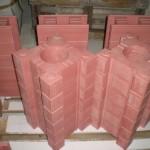 manufatti-pietra-artificiale-04