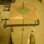 manufatti-pietra-artificiale-08