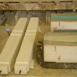 manufatti-pietra-artificiale-11