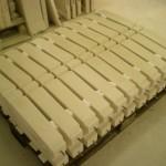 manufatti-pietra-artificiale-12
