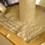 manufatti-pietra-artificiale-14