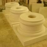 manufatti-pietra-artificiale-16