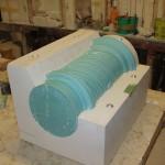modelli-resina-colonna