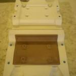 modelli-resina-prototipo