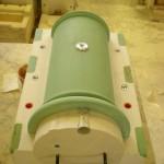 modelli-resina-prototipo2
