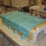 modelli-resina-stampo2